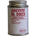 LOCTITE 5923 - (évolution FAG 3)