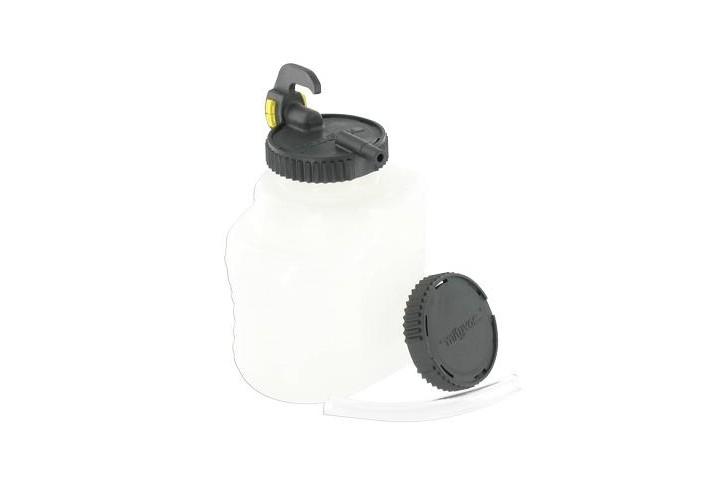 Réservoir seul pour pompes MITYVAC