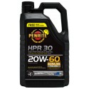 HUILE PENRITE HPR 30 20W60 PERFORMANCE