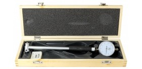 Vérificateur d'Alésage, 50 à 160mm