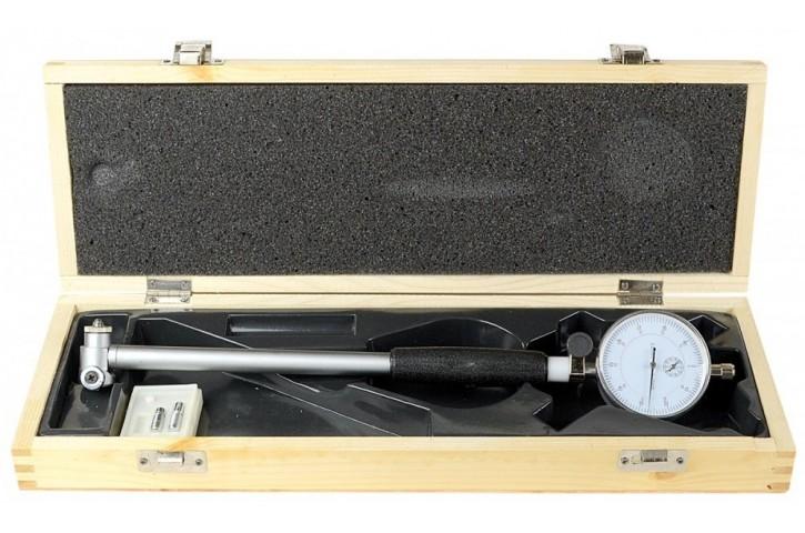 Vérificateur d'alésage 50-160mm