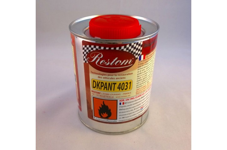 Decapage peinture metal decapage peinture metal with decapage peinture metal simple decapage - Decapant bois vernis ...