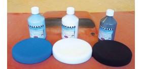 Restom Pack Eclat Auto 500 ml