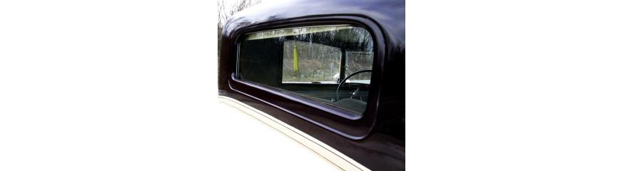 Produits pour vitres a l p diffusion - Produit deperlant pour vitres ...