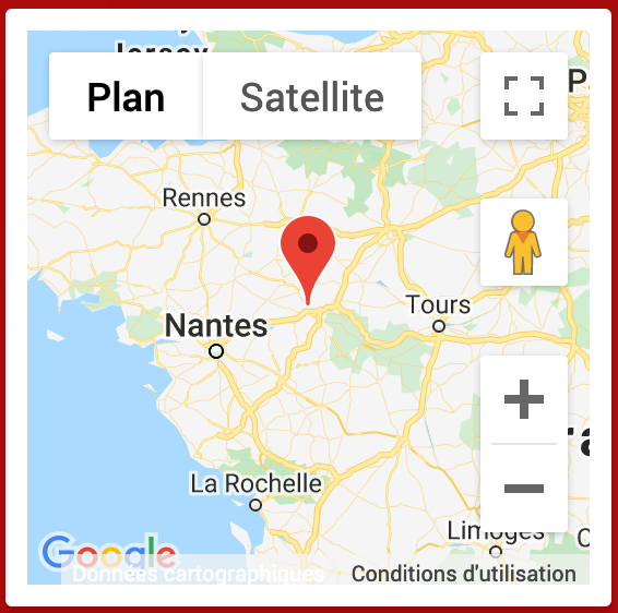 map google alp diffusion